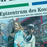 Hanauer Anzeiger Kann ich Pflaster für mein Handy Frau Steinbeck2