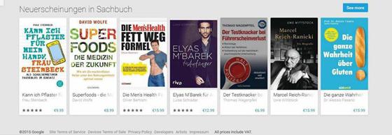 Kann ich Pflaster fuer mein Handy Frau Steinbeck Google Books